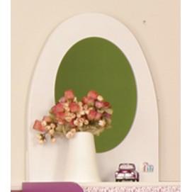 Зеркало 131342 Mimosa