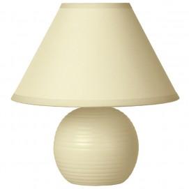Лампа настольная 14550/81/38 KADD Lucide