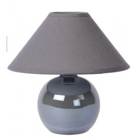 Лампа настольная 14553/81/36 FARO Lucide