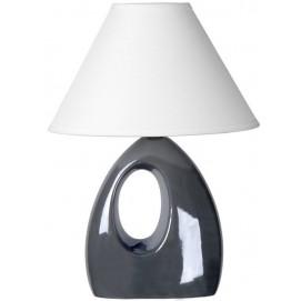 Лампа настольная 14558/81/36 HOAL Lucide