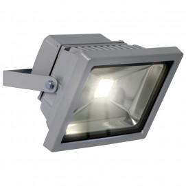 Прожектор 14800/20/36 LED-FLOOD Lucide