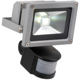 Прожектор 14801/10/36 LED-FLOOD IR Lucide
