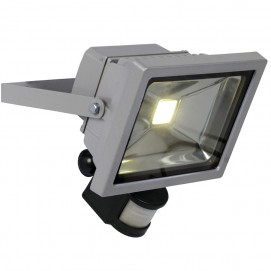 Прожектор 14801/20/36 LED-FLOOD IR Lucide