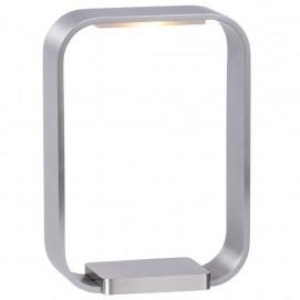 Светильник 17576/06/12 LED HOLE Lucide