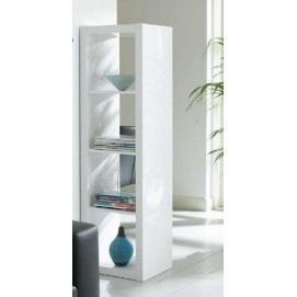 Книжный шкаф 52U/5018 Zijlstra