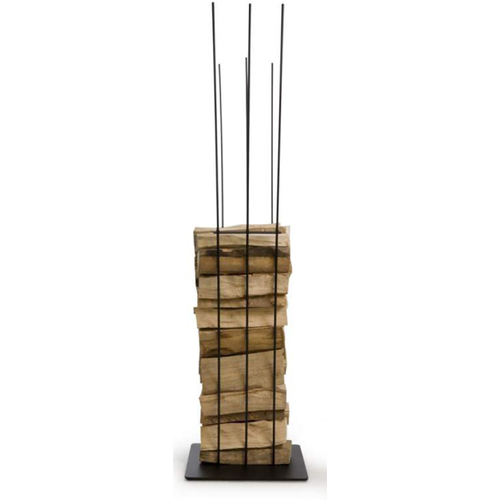 Стойка для дров AAE170Z10 Bamboo AK 47