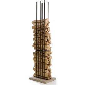 Стойка для дров Berlin AAG180Z06 AK 47