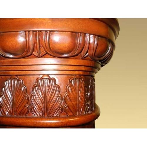 Колонна приставная Aristocrate 7901-066