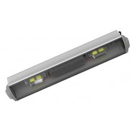 Светильник Pandora LED 070