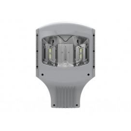 Светильник Pandora LED 235ANG-240