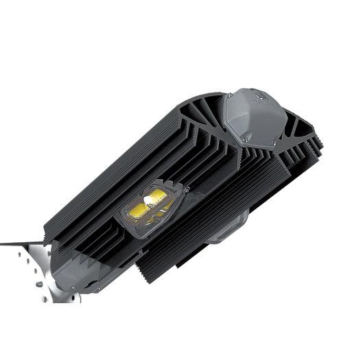 Светильник Pandora LED 320AEG