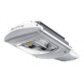 Светильник Pandora LED 125