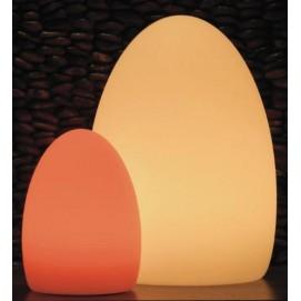 Светильник ImagiLights Egg Big