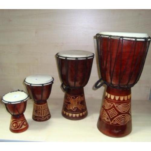 Барабан, 15 см 15200 малый