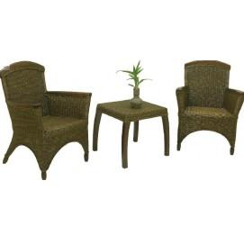 Комплект мебели Santika cruzo
