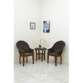 Комплект мебели COBRA SET cruzo