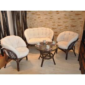 Комплект мебели TAVRIA SET cruzo