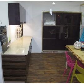 Кухня 6FT-87248