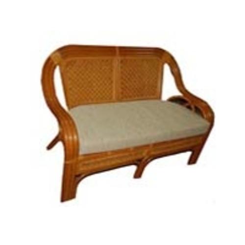 Софа с мягкой подушкой 0115 С