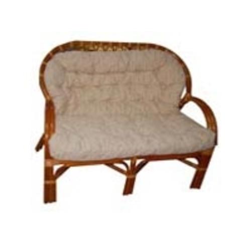 Софа с подушкой 0125 С