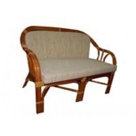 Софа с подушкой 0128 С