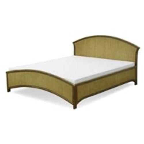 Кровать 1102