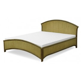 Кровать 1102-180