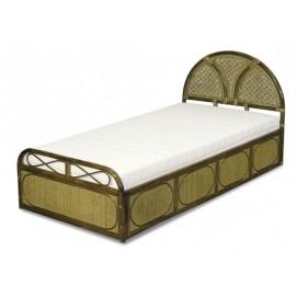 Кровать 1105
