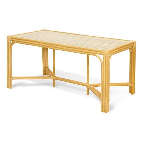 Стол обеденный 2208