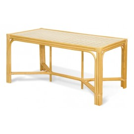 Стол обеденный 2208/В
