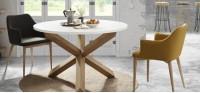 Laforma Spain. Мебель и декор