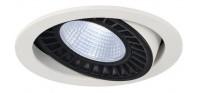 LED-точечный свет