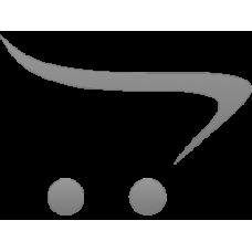 Люстра потолочная Gera 8279 серый Luminex