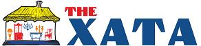 TheXATA